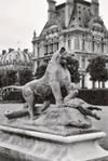 P_lion_gator_statue_louvre_paris