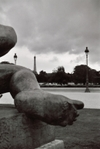 P_statue_foot_louvre_paris